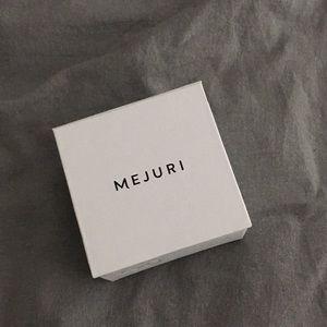 Mejuri Jewelry - SALE: Mejuri Ring